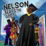 nelson beats the odds1